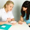 Сифилис: симптомы, диагностика и лечение