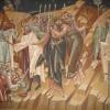 Какое событие вспоминает православная Церковь в страстную среду