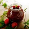 Клубничное варенье: рецепты, о которых вы не знали