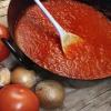 Лучшие соусы для барбекю