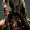 Маски для волос: роскошь или необходимость