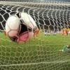 Фавориты чемпионата мира по футболу в Бразилии