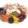 Чем можно заменить мясо в ежедневном рационе питания
