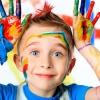 Как поддержать в ребенке тягу к творчеству