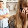 Измены женщин: некоторые возможные признаки