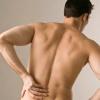 Боль в мышцах: как ее устранить