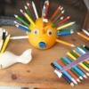 Как сделать прибыльный магазин товаров для творчества