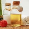 Эфирное масло: как выбрать, сочетание и использование в личных целях