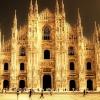 Миланский Собор: история строительства