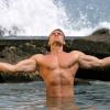 Как восстановить потенцию у мужчины
