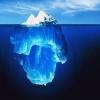 Что такое айсберг