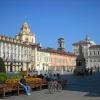 Некоторые достопримечательности Турина