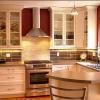 Как сделать кухню уютной и функциональной