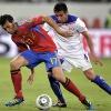 ЧМ 2014 по футболу: как Испания проиграла Чили