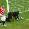 ЧМ 2014 по футболу: как проходил матч Камерун - Хорватия