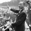 Кто такой Мартин Лютер Кинг