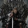 Топ-10 самых популярных зарубежных сериалов