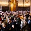 Как вести себя в православном храме