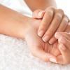 Как укрепить ногти и сделать их красивыми