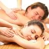 Что такое тантрический массаж