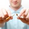 Как бросить курить: некоторые способы