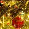 Старый Новый год: некоторые исторические справки