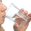 Как принимать «Циклоферон» при гриппе и простуде