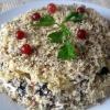 Слоеный салат Увертюра