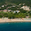 Отдых в Болгарии: курорт Дюны