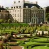Достопримечательности Голландии: дворец Ло