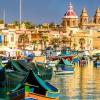 Климат, кухня и развлечения Мальты