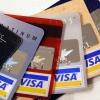 Мультивалютная банковская карта и ее особенности