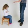 Вредны ли наказания для детей