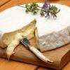 Сыр для роллов - какой выбрать