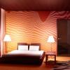 Выбор обоев для спальни