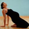 Как подготовить тело к родам?