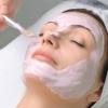 Лучшие дрожжевые маски для лица