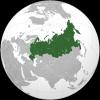 Топ-10 самых больших стран мира по площади территории