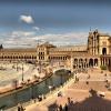 Романтическое путешествие: куда поехать в Европе