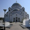 Какие праздники бывают в православии