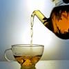 Копорский чай: польза, приготовление и заваривание