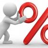 Зачем нужно рефинансирование кредитов