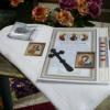 Что такое разрешительная молитва на отпевании