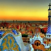 Что можно увидеть в Барселоне