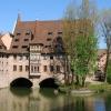 5 городов, которые нужно посетить в Германии
