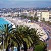 Чем Франция привлекает туристов
