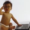 Как узнать ip адрес чужого компьютера