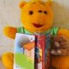 Почему детям необходимо читать сказки