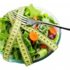 Продукты отрицательной калорийности
