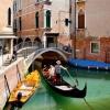 Венеция – итальянская жемчужина